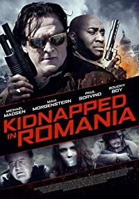 Nonton Film Kidnapped in Romania (2016) Subtitle Indonesia Streaming Movie Download