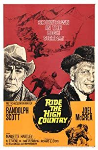 Nonton Film Ride the High Country (1962) Subtitle Indonesia Streaming Movie Download