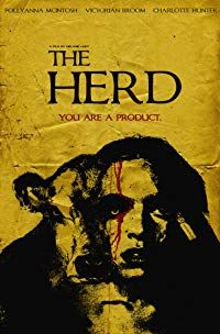 Nonton Film The Herd (2014) Subtitle Indonesia Streaming Movie Download