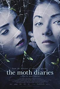 Nonton Film The Moth Diaries (2011) Subtitle Indonesia Streaming Movie Download
