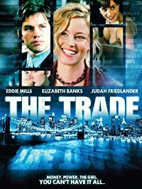 Nonton Film The Trade (2003) Subtitle Indonesia Streaming Movie Download