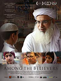 Nonton Film Among the Believers (2015) Subtitle Indonesia Streaming Movie Download