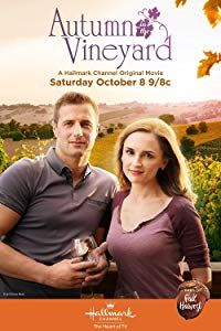 Nonton Film Autumn in the Vineyard (2016) Subtitle Indonesia Streaming Movie Download