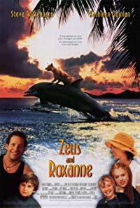 Nonton Film Zeus & Roxanne (1997) Subtitle Indonesia Streaming Movie Download