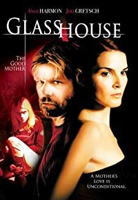 Nonton Film Glass House: The Good Mother (2006) Subtitle Indonesia Streaming Movie Download