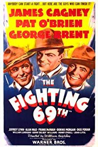 Nonton Film The Fighting 69th (1940) Subtitle Indonesia Streaming Movie Download