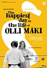 Nonton Film The Happiest Day in the Life of Olli Mäki (2016) Subtitle Indonesia Streaming Movie Download
