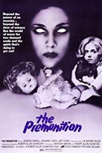Nonton Film The Premonition (1976) Subtitle Indonesia Streaming Movie Download