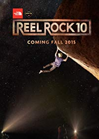Nonton Film Reel Rock 10 (2015) Subtitle Indonesia Streaming Movie Download