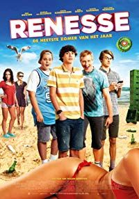 Nonton Film Renesse (2016) Subtitle Indonesia Streaming Movie Download