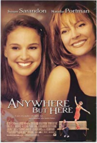 Nonton Film Anywhere But Here (1999) Subtitle Indonesia Streaming Movie Download