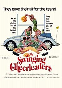 Nonton Film The Swinging Cheerleaders (1974) Subtitle Indonesia Streaming Movie Download