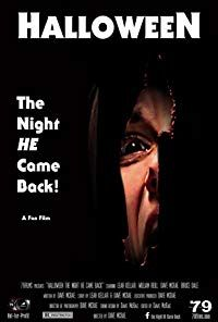Nonton Film Halloween: The Night HE Came Back (2016) Subtitle Indonesia Streaming Movie Download