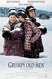 Nonton Film Grumpy Old Men (1993) Subtitle Indonesia Streaming Movie Download