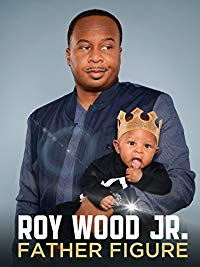 Nonton Film Roy Wood Jr.: Father Figure (2017) Subtitle Indonesia Streaming Movie Download