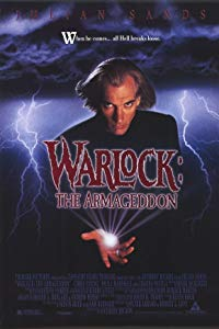 Nonton Film Warlock: The Armageddon (1993) Subtitle Indonesia Streaming Movie Download