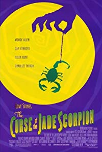 Nonton Film The Curse of the Jade Scorpion (2001) Subtitle Indonesia Streaming Movie Download