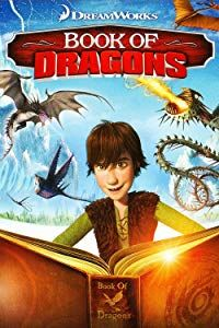 Nonton Film Book of Dragons (2011) Subtitle Indonesia Streaming Movie Download