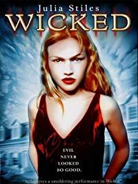 Nonton Film Wicked (1998) Subtitle Indonesia Streaming Movie Download