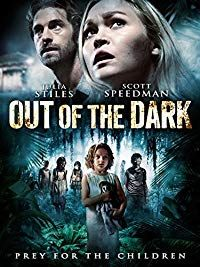 Nonton Film Out of the Dark (2014) Subtitle Indonesia Streaming Movie Download