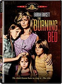 Nonton Film The Burning Bed (1984) Subtitle Indonesia Streaming Movie Download