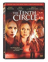Nonton Film The Tenth Circle (2008) Subtitle Indonesia Streaming Movie Download