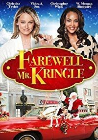 Nonton Film Farewell Mr. Kringle (2010) Subtitle Indonesia Streaming Movie Download
