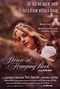 Nonton Film Picnic at Hanging Rock (1975) Subtitle Indonesia Streaming Movie Download