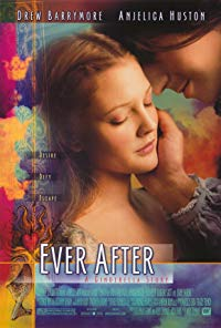 Nonton Film EverAfter (1998) Subtitle Indonesia Streaming Movie Download