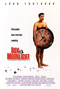 Nonton Film Box of Moonlight (1996) Subtitle Indonesia Streaming Movie Download
