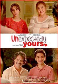 Nonton Film Unexpectedly Yours (2017) Subtitle Indonesia Streaming Movie Download