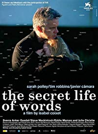 Nonton Film The Secret Life of Words (2005) Subtitle Indonesia Streaming Movie Download