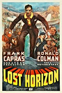 Nonton Film Lost Horizon (1937) Subtitle Indonesia Streaming Movie Download