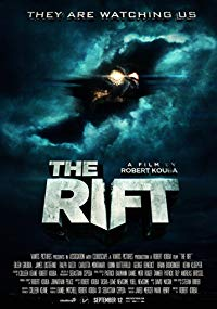 Nonton Film The Rift (2012) Subtitle Indonesia Streaming Movie Download