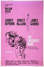 Nonton Film The Children's Hour (1961) Subtitle Indonesia Streaming Movie Download