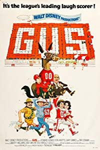 Nonton Film Gus (1976) Subtitle Indonesia Streaming Movie Download