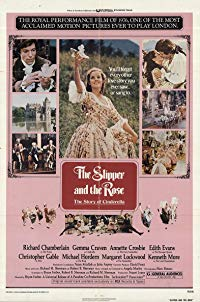 Nonton Film The Slipper and the Rose (1976) Subtitle Indonesia Streaming Movie Download