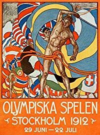 Nonton Film The Games of the V Olympiad Stockholm, 1912 (2017) Subtitle Indonesia Streaming Movie Download