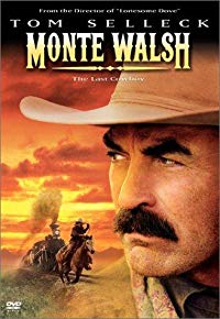 Nonton Film Monte Walsh (2003) Subtitle Indonesia Streaming Movie Download