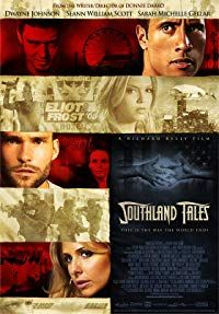 Nonton Film Southland Tales (2006) Subtitle Indonesia Streaming Movie Download