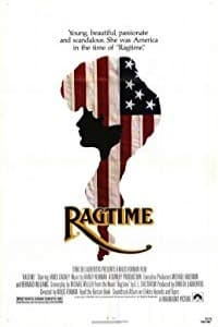 Nonton Film Ragtime (1981) Subtitle Indonesia Streaming Movie Download