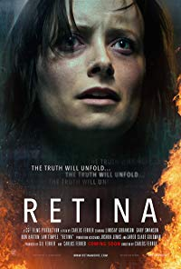 Nonton Film Retina (2017) Subtitle Indonesia Streaming Movie Download