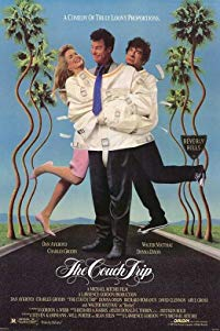 Nonton Film The Couch Trip (1988) Subtitle Indonesia Streaming Movie Download