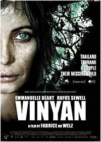 Nonton Film Vinyan (2008) Subtitle Indonesia Streaming Movie Download