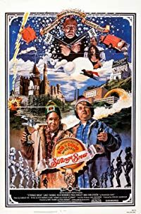 Nonton Film Strange Brew (1983) Subtitle Indonesia Streaming Movie Download