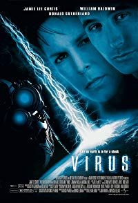 Nonton Film Virus (1999) Subtitle Indonesia Streaming Movie Download