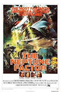 Nonton Film The Neptune Factor (1973) Subtitle Indonesia Streaming Movie Download