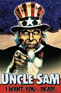 Nonton Film Uncle Sam (1997) Subtitle Indonesia Streaming Movie Download