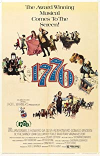 Nonton Film 1776 (1972) Subtitle Indonesia Streaming Movie Download