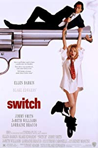 Nonton Film Switch (1991) Subtitle Indonesia Streaming Movie Download